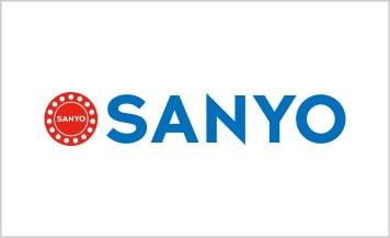 秒で決めてどデカく掴め!SANYOが「P 大工の源さん超韋駄天」のプロモーションムービーを公開!! RUSH継続率は驚異の約93%とのこと!
