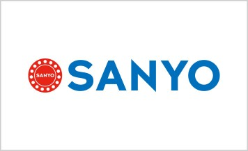 SANYOが「PA元祖大工の源さん199ver.」のスペックを公開!「Vストック×2ループ」のゲーム性はそのままに強ライトミドルスペックで登場!!