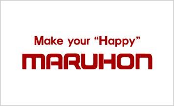 マルホンがぱちんこ新機種「D-CLOCK」の機種サイト公開!REG BONUSが3連続するまで終わらない究極の「トリプループシステム」を採用!!
