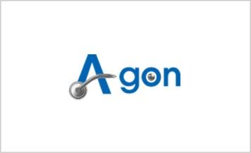 A-gonが球が弾ける新役物を搭載した「PビッグポップコーンZ」の説明動画を公開!120S耐え抜けば大当たりとなるポップコーンチャレンジが最大の特徴とのこと!