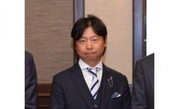 日遊協の新会長に西村拓郎氏が就任