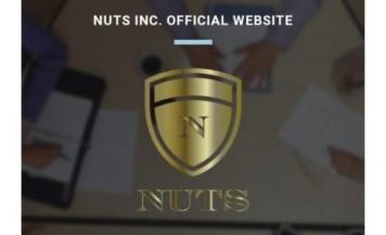 レナウンに続く今年2社目の上場企業倒産、遊技機向けコンテンツ事業等展開の「Nuts」が破産